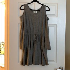 lili's closet